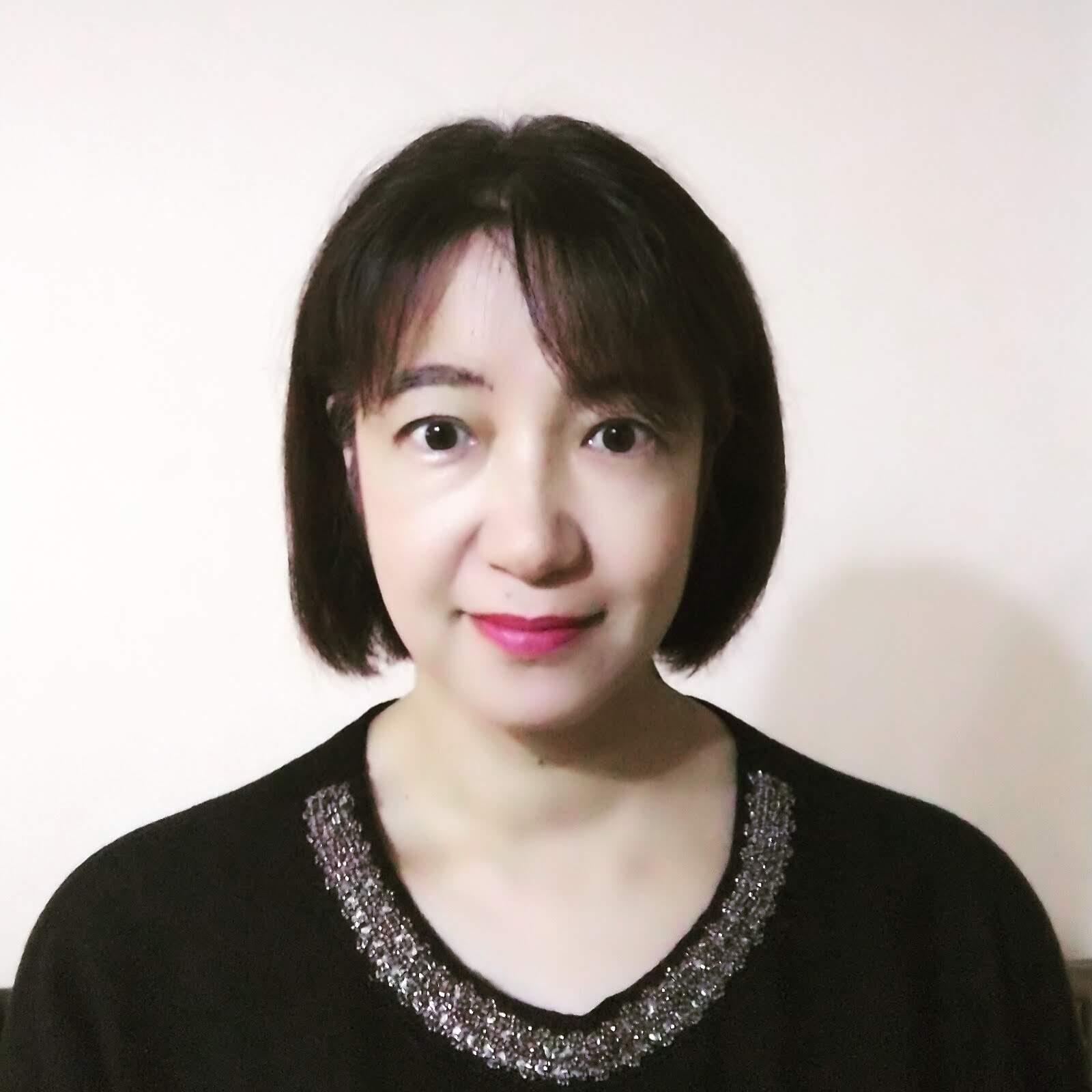 寺田由紀子